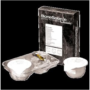 BoneSource
